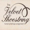 The Velvet Shoestring (@thevelvetshoestringinc) Avatar