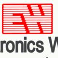Electronics World (@electronics-world) Avatar