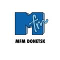 MFM D0NETSK (@mfmdonetsk) Avatar