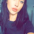 Ana Laura (@anlasaje) Avatar
