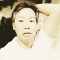 Tom Ka (@tomkat70) Avatar