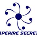 Aperire Secret (@aperiresecreta) Avatar