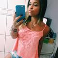 Larissa  (@larissa_costa) Avatar