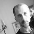 Yves Rousseau-Dumarcet (@yvesrousseaudumarcet) Avatar