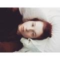 Elvira Wolmesjö (@fallulah) Avatar