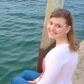 Lindsey Nothstine (@lindseynothstine) Avatar