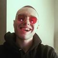 marcus scott  (@jackthelad15) Avatar