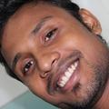Mamunur Rashid (@mamunurparvez) Avatar