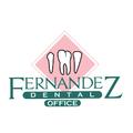 Fernandez Dental Office (@fernandezdentaloffice) Avatar