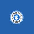 High Five Media Group, LLC (@highfivemedia) Avatar