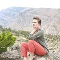 Jonelle Pollock (@jonellepollock) Avatar