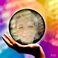 @limbolala Avatar