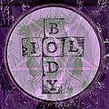 il Body (@ilbody) Avatar