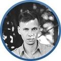 Aleksandr Sereda ✪ (@aleksandrsereda) Avatar