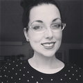 christina  (@christelcroft) Avatar