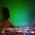 Louis Fernand (@awkwardhypster) Avatar