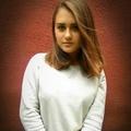 Olia Koziar (@oliakoziar) Avatar