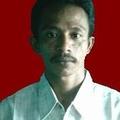 @bangamir Avatar