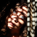 Anna (@anotherpicbyanna) Avatar