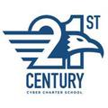 21st Century Cyber Charter School (@21cccs) Avatar