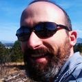 Bryce Morrison (@brycemorrisonspokane) Avatar