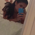 linda  (@linda_alves) Avatar