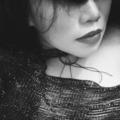 Hesti Elias (@heztee) Avatar