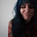mindy (@mindyjoyphotography) Avatar