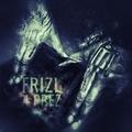 FRIZL FO' SHIZL (@frizl) Avatar