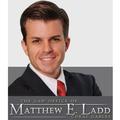 Matthew E Ladd (@mattladd) Avatar