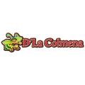 D'La Colmena Market & Catering (@dlacolmenacatering) Avatar