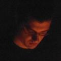 TMM_lab (@tmm_lab) Avatar