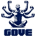THE G0VE (@thegove) Avatar