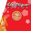 ELECTRIQUE M0SC0W (@electriquemoscow) Avatar
