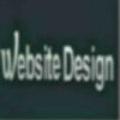 Web Design India (@website-design) Avatar