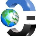 Crestinfotech (@crestinfotech) Avatar