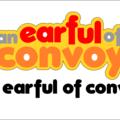 Earful of Convoy (@earfulofconvoy) Avatar