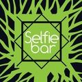 Selfie Bar (@selfiebar) Avatar
