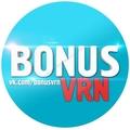 B0NUS VRN (@bonusvrn) Avatar