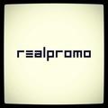 REAL PR0M0 GR0UP (@realpromogroup) Avatar