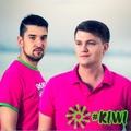 KlWl PR0JECT (@kiwiproject) Avatar