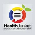 (@healthjunket) Avatar