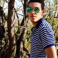 Jose Jose Daza (@josejosedaza) Avatar