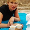 Svetlana Chunikhina (@wian) Avatar