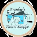 Frankie's Fabric Shop (@frankiesfabrics) Avatar