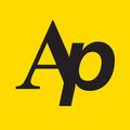 Afripedia (@afripedia) Avatar