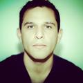Rodrigo Corona (@rocorona) Avatar