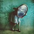 SCaceRes (@sentimentalx) Avatar