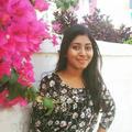 Priya Prithviraj (@priya_prithviraj) Avatar