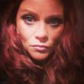 Amy (@amyvstead) Avatar